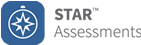 Logo for STAR Assessments