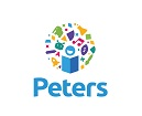 Logo for Peters Book and Furniture